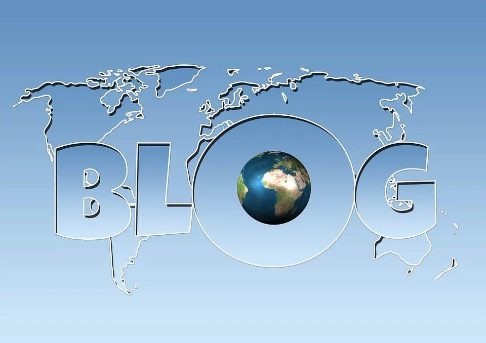 00 12 преимуществ продвижения сайта с помощью контент-маркетинга
