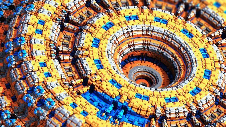 00 Что такое кластеризация семантического ядра и зачем она нужна