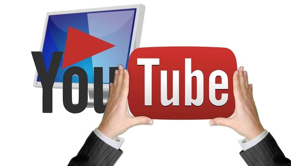 00 Как правильно писать теги и хештеги на YouTube