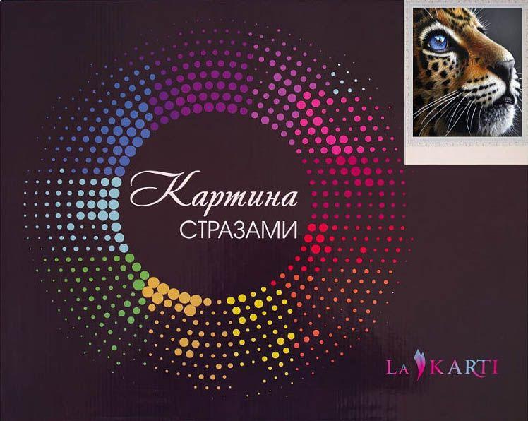 00 Кейс описание алмазной мозаики для компании La Karti (маркетплейс Wildberries).jpg