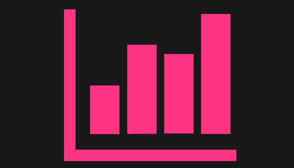 0 Статистика в бизнес-аккаунте Инстаграм как посмотреть и улучшить