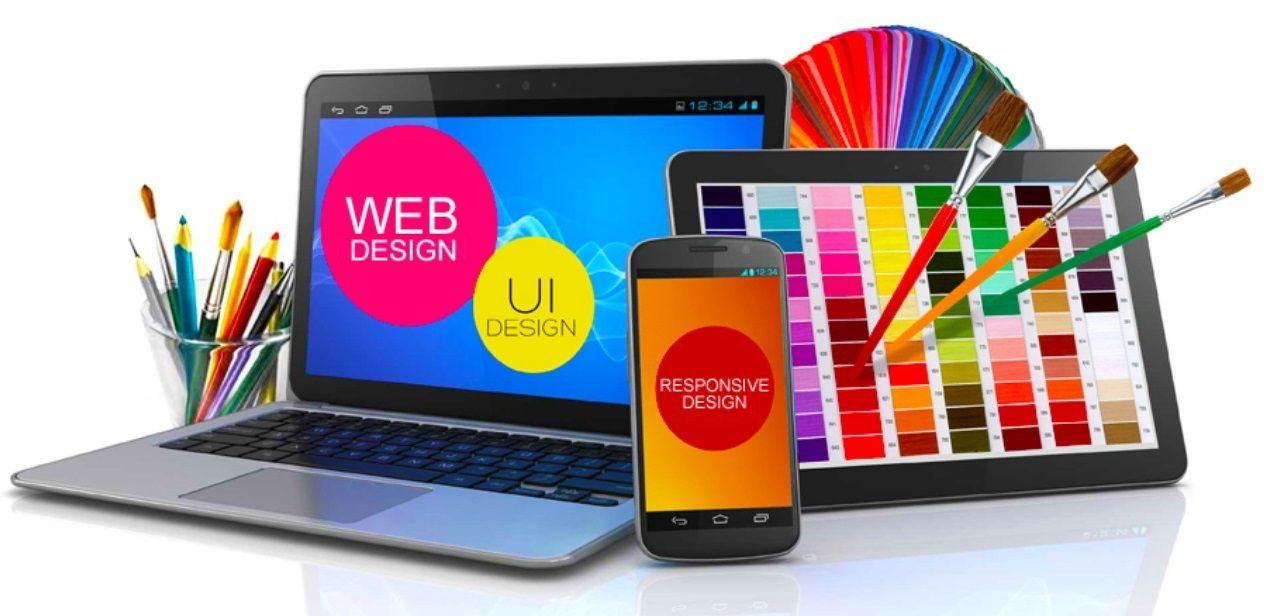 0 Так ли нужен уникальный дизайн сайта или можно обойтись шаблонным.jpg