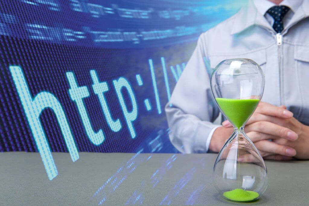 10 популярных вопросов об ускорении сайта
