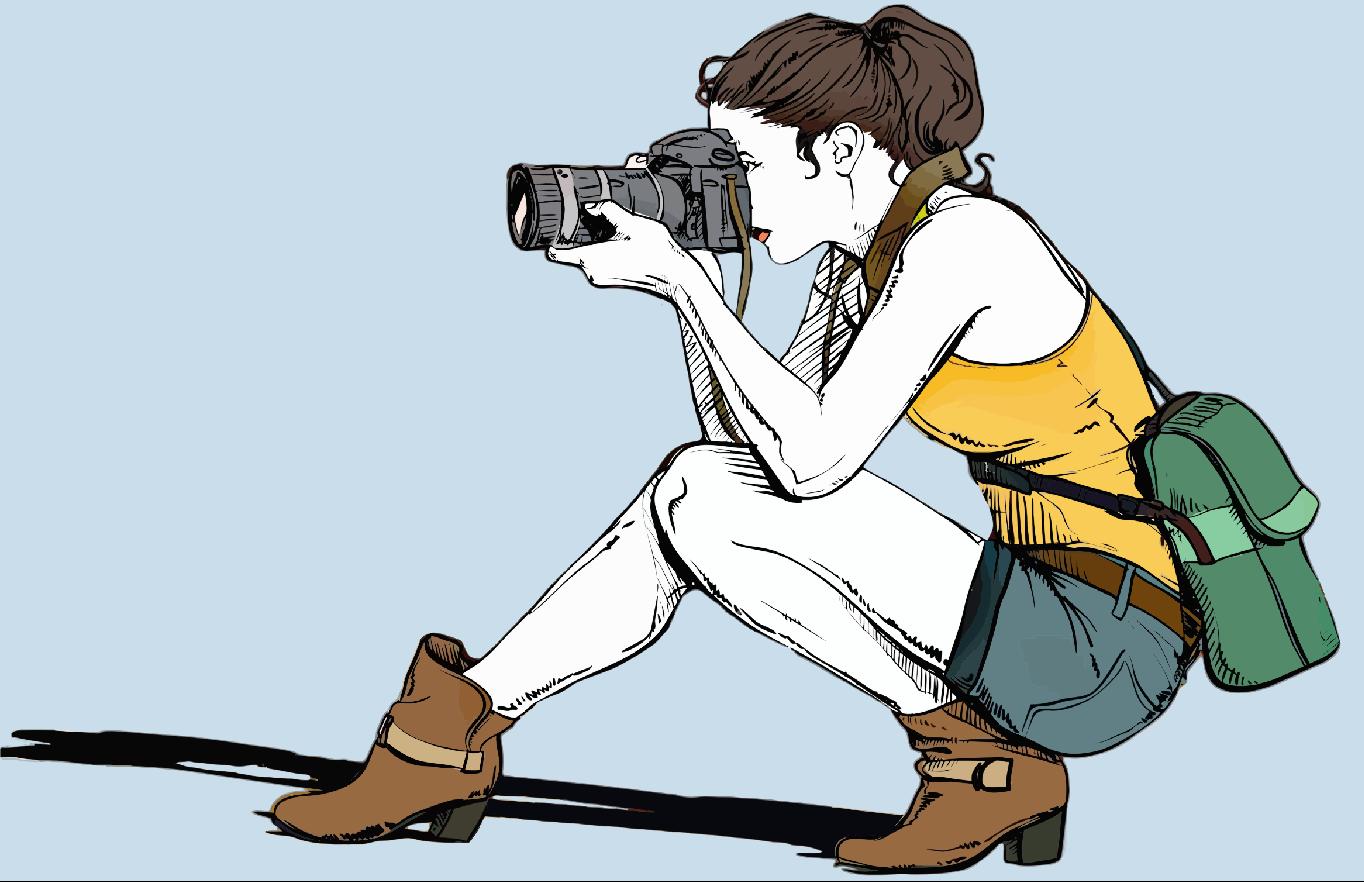 Продвижение сайта и услуг фотографа в интернете .png