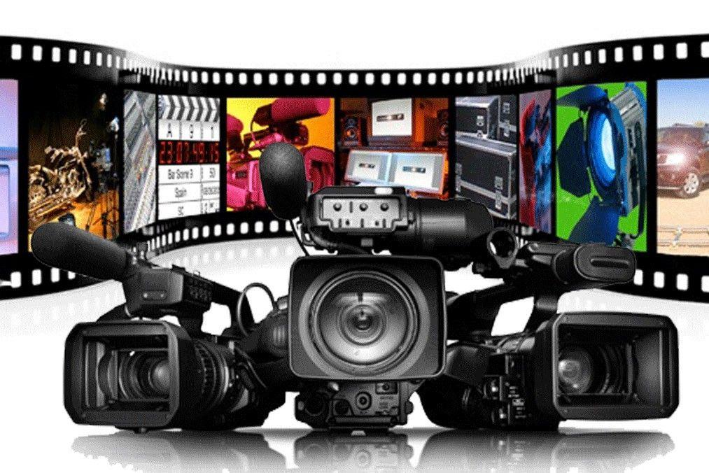 15 причин использовать видео для продвижения товаров и услуг
