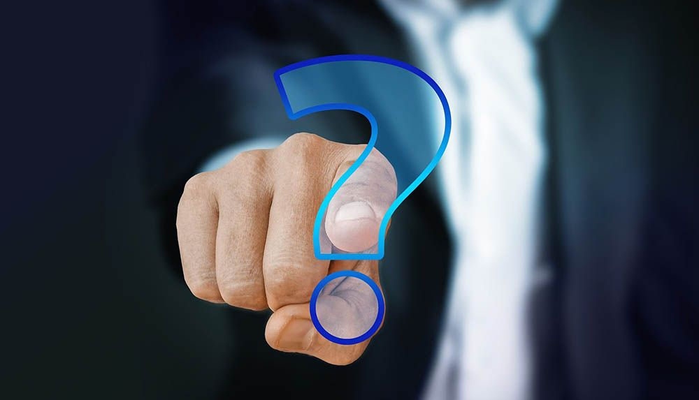 1 Что такое фактчекинг в журналистике и контент-маркетинге