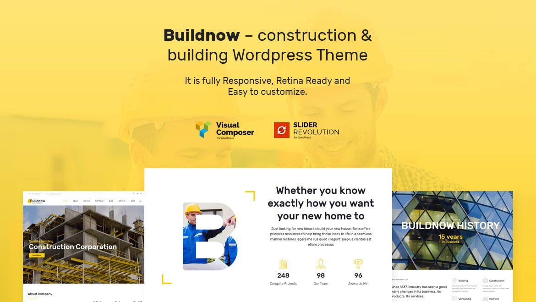 35 Buildnow