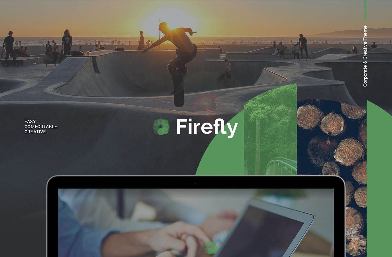 37 Firefly