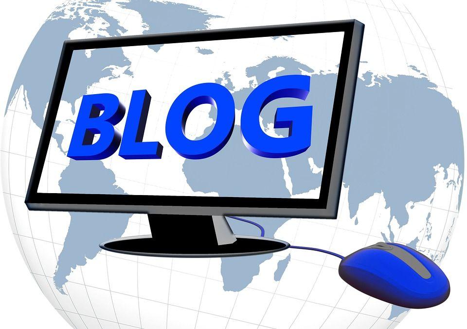 Как заставить контент приносить максимальную пользу для вашего сайта