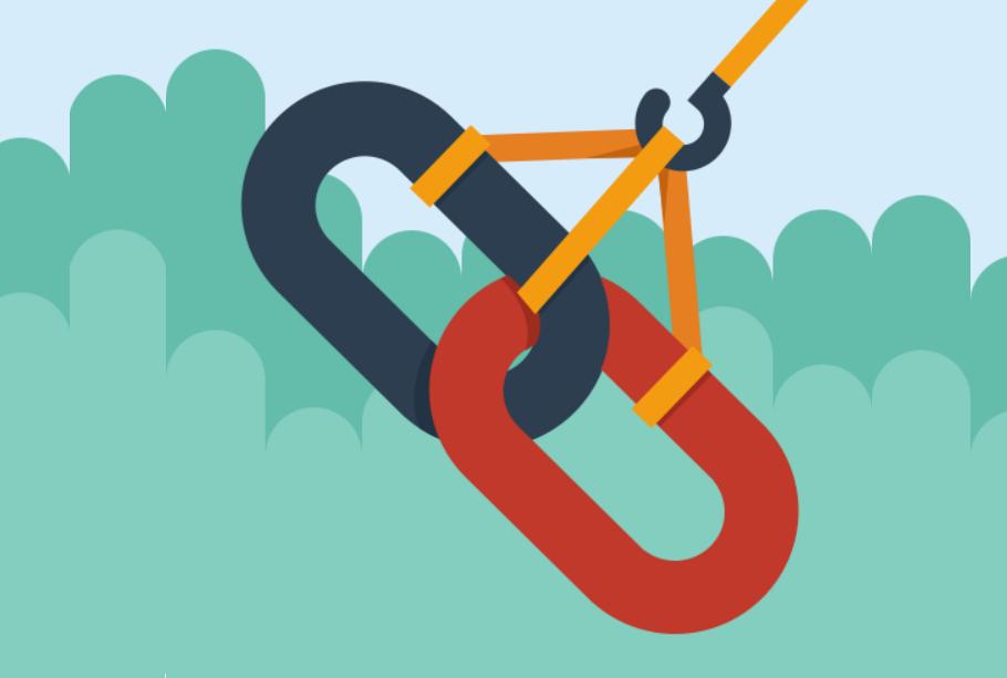 Многоуровневый линкбилдинг: зачем вашему сайту нужны ссылки tier 2иtier3