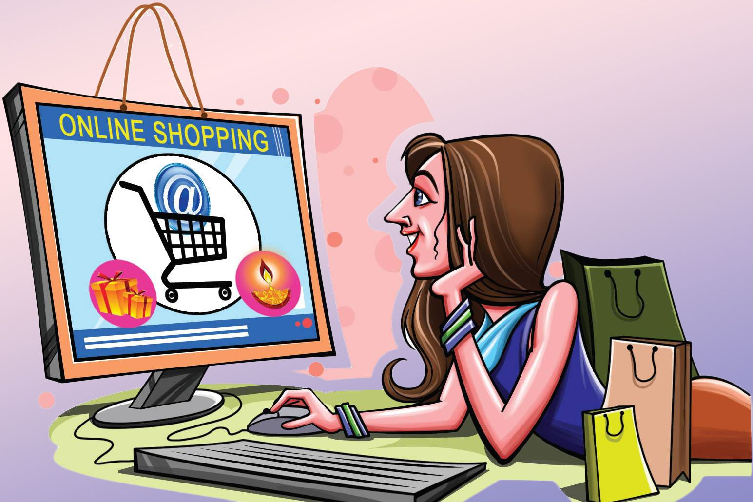 Online-shopping-sites-india.jpg