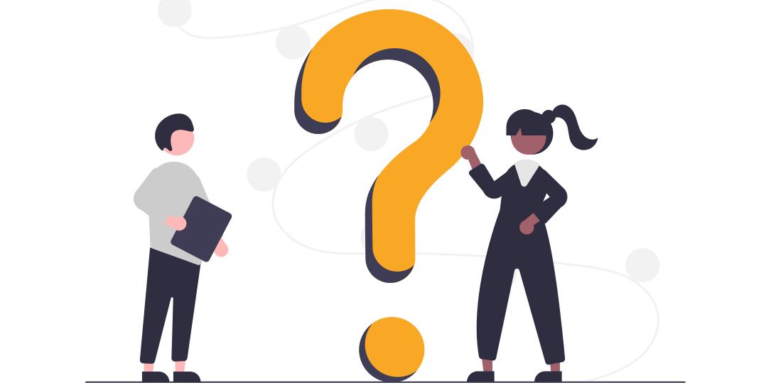 Часто задаваемые вопросы по продвижению сайтов