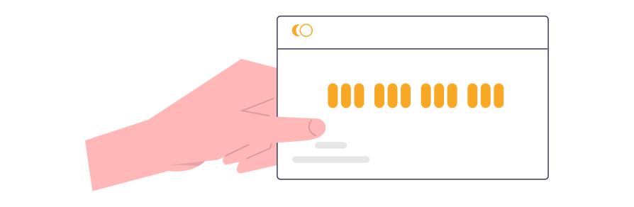 Стоимость SEO-оптимизации сайта в нашем агентстве