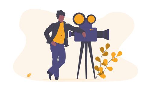Создание анимационных видеороликов, инфографики, видеорекламы и видеопрезентаций на заказ | RapidWeb.Me.