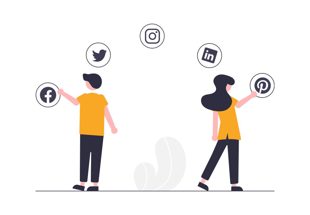 target_Social_media_.png